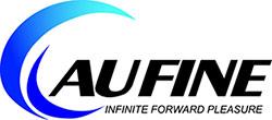 Aufine-logo