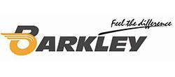barkley-logo
