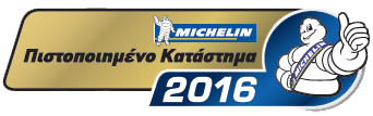 Michelin-quality-partner